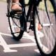 """Concorso di Disegno """"Sicurezza in bicicletta"""""""