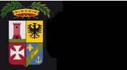 Logo Provincia di Fermo